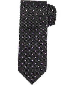 Reserve Collection Dot Tie CLEARANCE