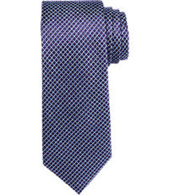 Signature Collection Mini Grid Tie CLEARANCE