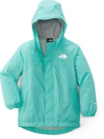 The North FaceTailout Rain Jacket - Toddlers'