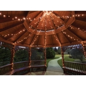 Better Homes & Gardens Outdoor Micro LED Canopy Li