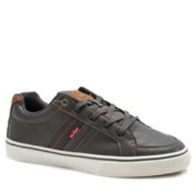 LEVI'S Levi's Turner Boys Faux Leather Sneakers