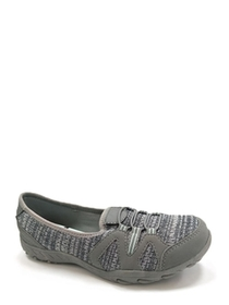 Athletic Works Women's Low Bungee Shoe