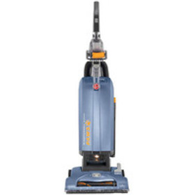Hoover T-Series WindTunnel Pet Bagged Upright Vacu
