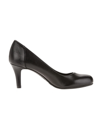 Time and Tru Time and Tru Women's Basic Pump