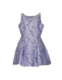 MARY KATRANTZOU MARY KATRANTZOU - Short dress