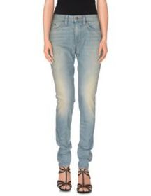 6397 6397 - Denim pants