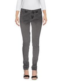 J BRAND J BRAND - Denim pants