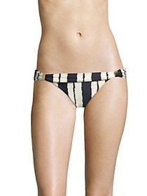 Vix Isla Bia Tube Full Bottom NAVY