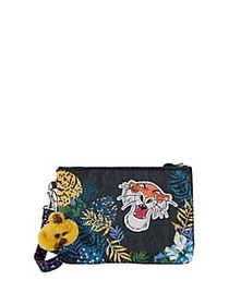 Kipling Disney's Jungle Book Electronico Pouch INT