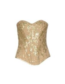 'OH MY CORSET!' 'OH MY CORSET!' - Tube top