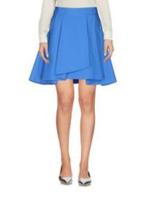 ALICE + OLIVIA ALICE + OLIVIA - Mini skirt