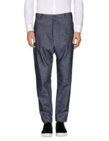 TOM REBL TOM REBL - Casual pants
