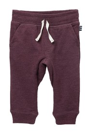 Splendid Washed Jogger (Baby Boys)