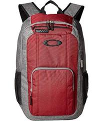 Oakley Enduro 22L 2.0 Backpack