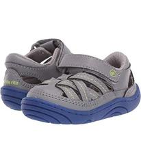 Stride Rite Amos (Infant/Toddler)