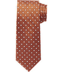 Reserve Collection Squares Ties CLEARANCE