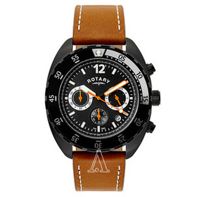 Rotary Rotary Chronograph GS00500-04 Men's Watch