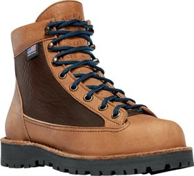 Danner+ United By Blue Light Bison Hiking Boots -