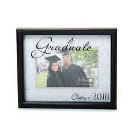 New View Graduate Class of 2018 Frame