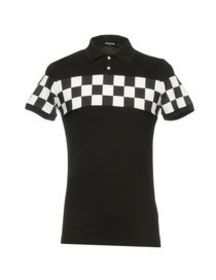 DSQUARED2 DSQUARED2 - Polo shirt