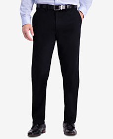 Kenneth Cole Reaction Men's Luxury Comfort Slim-Fi