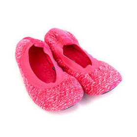 Jockey® Ballerina Slippers