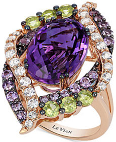 Le Vian Crazy Collection® Multi-Stone Ring (7 ct.