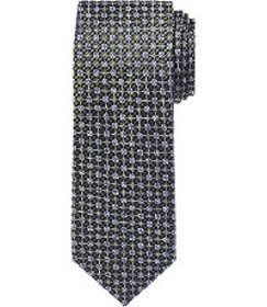 Reserve Collection Micro Grid Tie - Long CLEARANCE