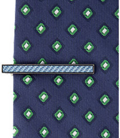 Jos. A. Bank Carbon Fiber Tie Bar CLEARANCE