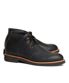 Red Wing Foreman Chukas