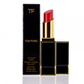 Tom Ford/ Lip Color Shine Willful 0.12 oz (3.5 ml)