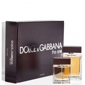 Dolce and GabbanaThe One Men / Dolce and Gabbana S