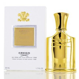 CreedCreed Milleseme Imperial / Creed EDP Spray 1.