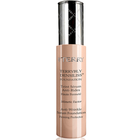 By Terry Terrybly Densiliss Foundation 30ml (Vario