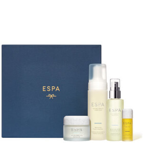 ESPA The Balancing Collection (Worth $211)
