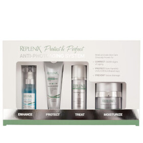 Replenix Anti-Photoageing System (Level 1)