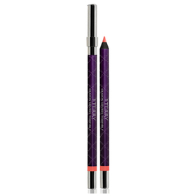 By Terry Crayon Lèvres Terrybly Lip Liner 1.2g (Va