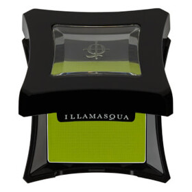 Illamasqua Powder Eye Shadow - Pivot 2g