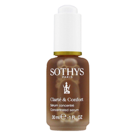 Sothys Clear and Comfort Concentrated Serum