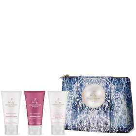 Aromatherapy Associates The Power of Rose Travel C