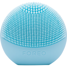 FOREO LUNA™ play - Mint