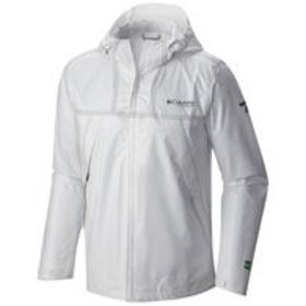 COLUMBIA Men's Outdry Ex Eco Shell Jacket
