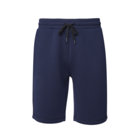 MEN'S FLEECE TECH SHORTS