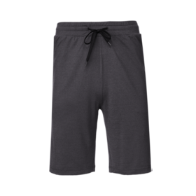 MEN'S HYPER STRETCH ACTIVE SHORTS