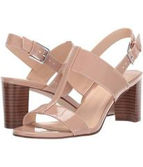 Nine West Plummy