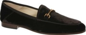 Sam Edelman Loraine Horsebit Loafer (Women's)