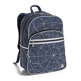 Constellations Backpack - Exclusive