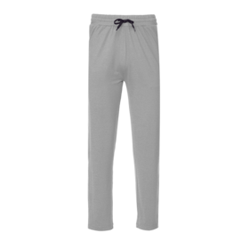 MEN'S HYPER STRETCH ACTIVE PANTS