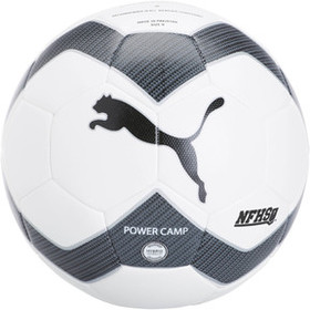 Powercamp 2.0 Training Soccer Ball