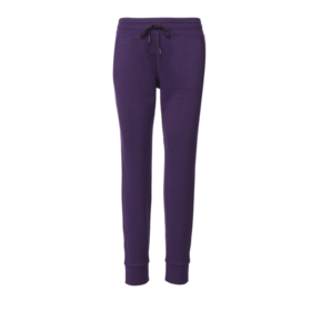 WOMEN'S FLEECE TECH JOGGERS
